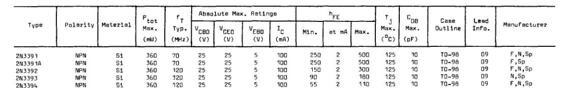 Index of /fuzz