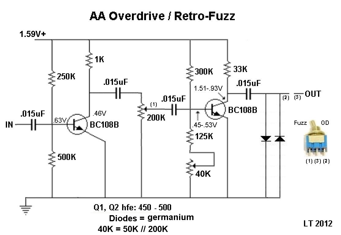 Index Of Fuzz 3pdt Wiring Diagram Jordan 05 Schematicgif 08 Feb 2014 0159 51k 01 54k 07 0111 80k Bosstone Nash
