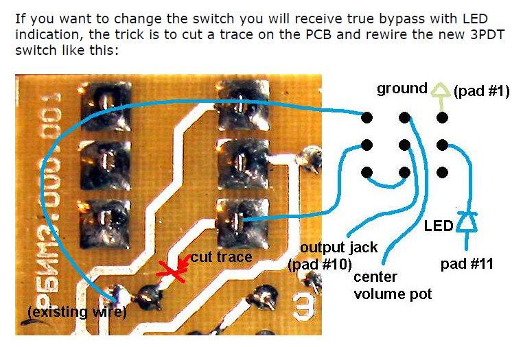 22:23 64k bigsilvercap jpg 2011-12-28 20:23 592k bm-switch jpg  2012-02-20 23:03 61k boss-ds-1-schematic jpg 2014-08-06 16:33 114k  breadboardjumpers jpg