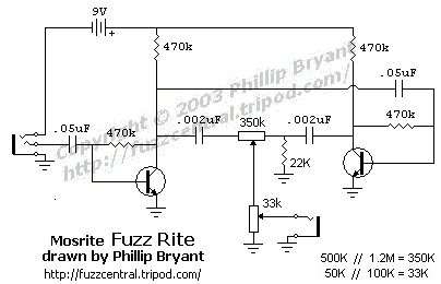 fuzzrite-silicon.jpg