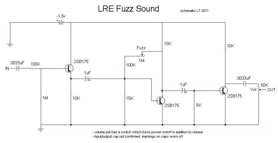 apollo fuzz schematic  apollo  get free image about wiring